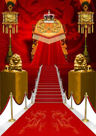 king of backdrops royal palace backdrops psd millions vectors stock