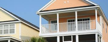 myrtle beach sc homes for sale search all listings