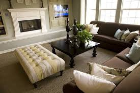 brown couches living room remarkable brown couches living room ideas black square wooden