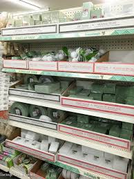 Crafters Supply 10 Craft Supplies You Should Buy At Dollar Tree Average But Inspired
