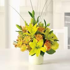 Austin Tx Flower Shops - the harvester flower shop flowers marshall mi the harvester
