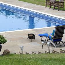 Outdoor Patio Firepit by Orbit Fire Bowl Outdoor Patio Fire Pit