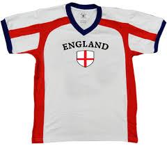 Englands Flag England Flag Crest English British National Country Pride Retro