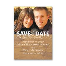 save the date announcements rustic announcement save the date magnet save the date magnets