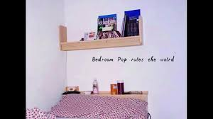 bedroom pop various artist bedroom pop rules the world full album stream