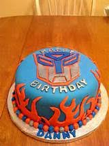optimus prime cakes transformer cake ideas optimus prime 113574 krazzy cakes o