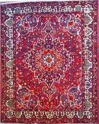 persian rugs oriental rugs oriental persian rug