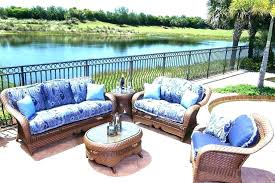 Patio Furniture Cushions Sale Patio Furniture Pads Patio Furniture Pads Covers Shanni Me