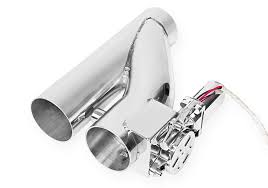 cut outs cut out 3 exhaust system