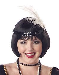 Size 3x Halloween Costumes Gatsby 1920 U0027s Fashion Flapper Womens Size