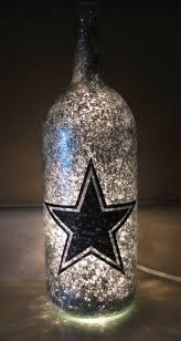 Dallas Cowboys Home Decor 11 Best Dallas Cowboys Images On Pinterest Football Season