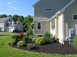 mento upgrades landscape and adds new patio in scituate mento