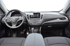 first chevy car first drive 2016 chevrolet malibu autoblog