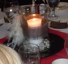banquet centerpieces menu ideas for busy church banquets