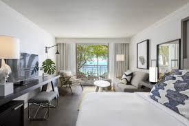 hilton key largo resort fl booking com