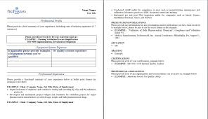 technical resume formats non technical resume format free resume example and writing download we found 70 images in non technical resume format gallery