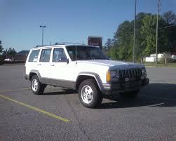 1977 jeep cherokee chief 1992 jeep cherokee u2013 seen on the street u2026