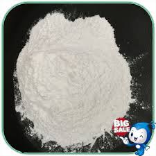 where can i buy alum alum powder potassium alum powder burnt alum powder buy burnt