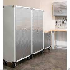 Garage Shelving System by Garage Design Uncommon Garage Storage Cabinets Costco Storage