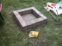 glancing fire pit ideas piece of plus outdoor fire pit ideas