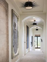 home accecories sconces hallway lighting southampton