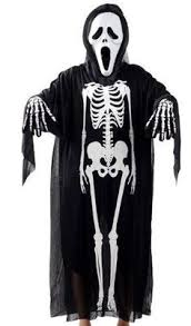ghost costume halloween pinterest ghost costumes ghosts and