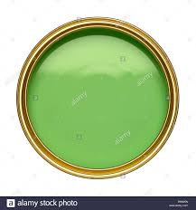 Kitchen Green Kitchen Colors Stock House Bright Green Paint Images Bright Green Wall Color Bright