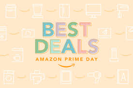 amazon black friday treadmill deals best deals for amazon prime day 2017 apartment therapy