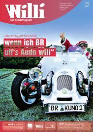 Volksbank Baden Baden Rastatt Online Banking Willi Stadtmagazin Dezember 2014 Bruchsal Kraichgau Noerdl
