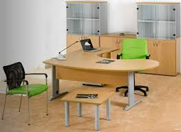 vente meuble bureau tunisie promo tn bureaux de direction