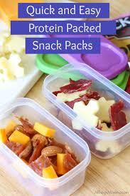 thanksgiving healthy snacks 136 best sack lunch ideas images on pinterest healthy lunches