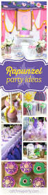 Birthday Party Home Decoration Ideas In India 167 Best Rapunzel Tangled Party Ideas Images On Pinterest
