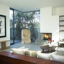 best fresh contemporary architecture for living room 1794