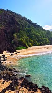 Makena Floor Plan Makena Maui Hawaii Maui Real Estate Living On Maui