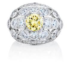 debeers engagement rings 20 most expensive engagement rings over the top luxury
