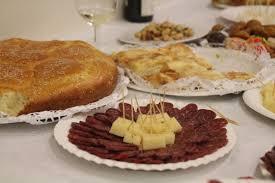 bulgarische küche buerpott zuwanderer aus bulgarien der traum deutschland