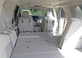 Custom Cadillac Escalade Interior Cadillac Escalade