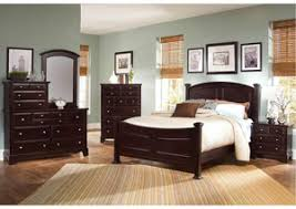 Vanity Mirror Dresser Our Home Furniture Store Sells Lovely Vanities And Makeup Tables