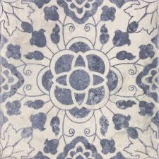 gorgeous decorative wall tiles for kitchen backsplash tile d decor