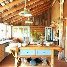 home interior design idea country interior design country house interior design ideas country