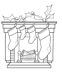 vintage christmas coloring pages az coloring pages dress ideas