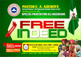 christian thanksgiving prayer october thanksgiving service free indeed youtube