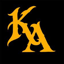kings avenue tattoo kingsavetattoo twitter