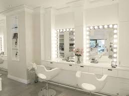 best 20 salon mirrors ideas on pinterest u2014no signup required