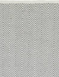 100 ballard designs indoor outdoor rugs chevron bathroom