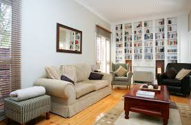 1920s home decor home interiors decorations brokeasshome com