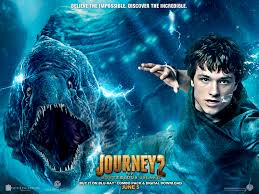 Map Of The Stars Movie Journey 2 Mysterious Island