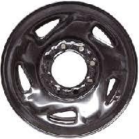 98 dodge ram lug pattern dodge ram factory wheels at andy s auto sport