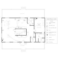 electrical floor plan drawing electrical plan png bn 1510011086