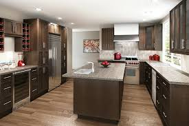 Measurements Of Kitchen Cabinets European Kitchen Cabinets Kitchen Cabinetry Turn Your Kitchen Into